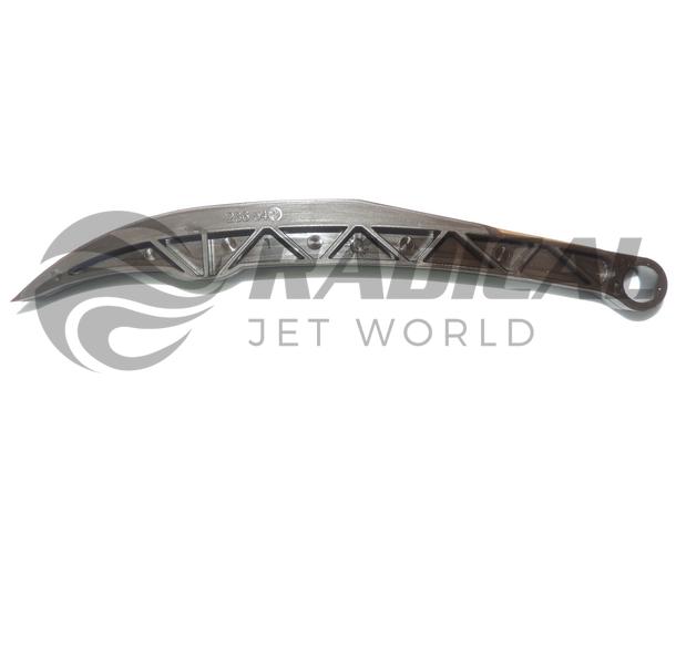 Tensor da Corrente de Comando para Sea Doo 4 TEC+  - Radical Peças - Peças para Jet Ski