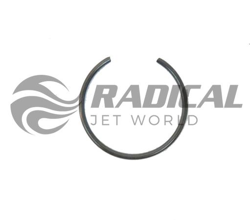 Trava Pino Pistão Jet Ski Yamaha SHO  - Radical Peças - Peças para Jet Ski