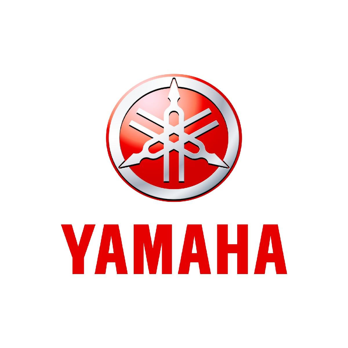 Trava Tampa Traseira para Jet Ski Yamaha SHO (PAR)  - Radical Peças - Peças para Jet Ski