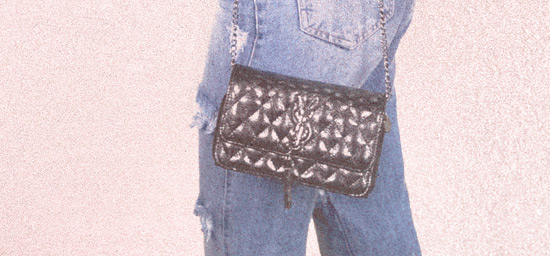 https://www.lojadonnaflor.com.br/loja/busca.php?loja=376681&palavra_busca=jeans