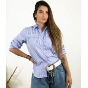 Blusa Fabiana