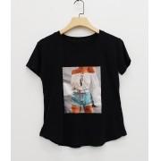 T-Shirt Alana