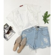 Cropped Maria Laura