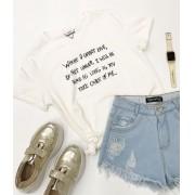 T-Shirt Mara