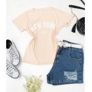 T-Shirt New York