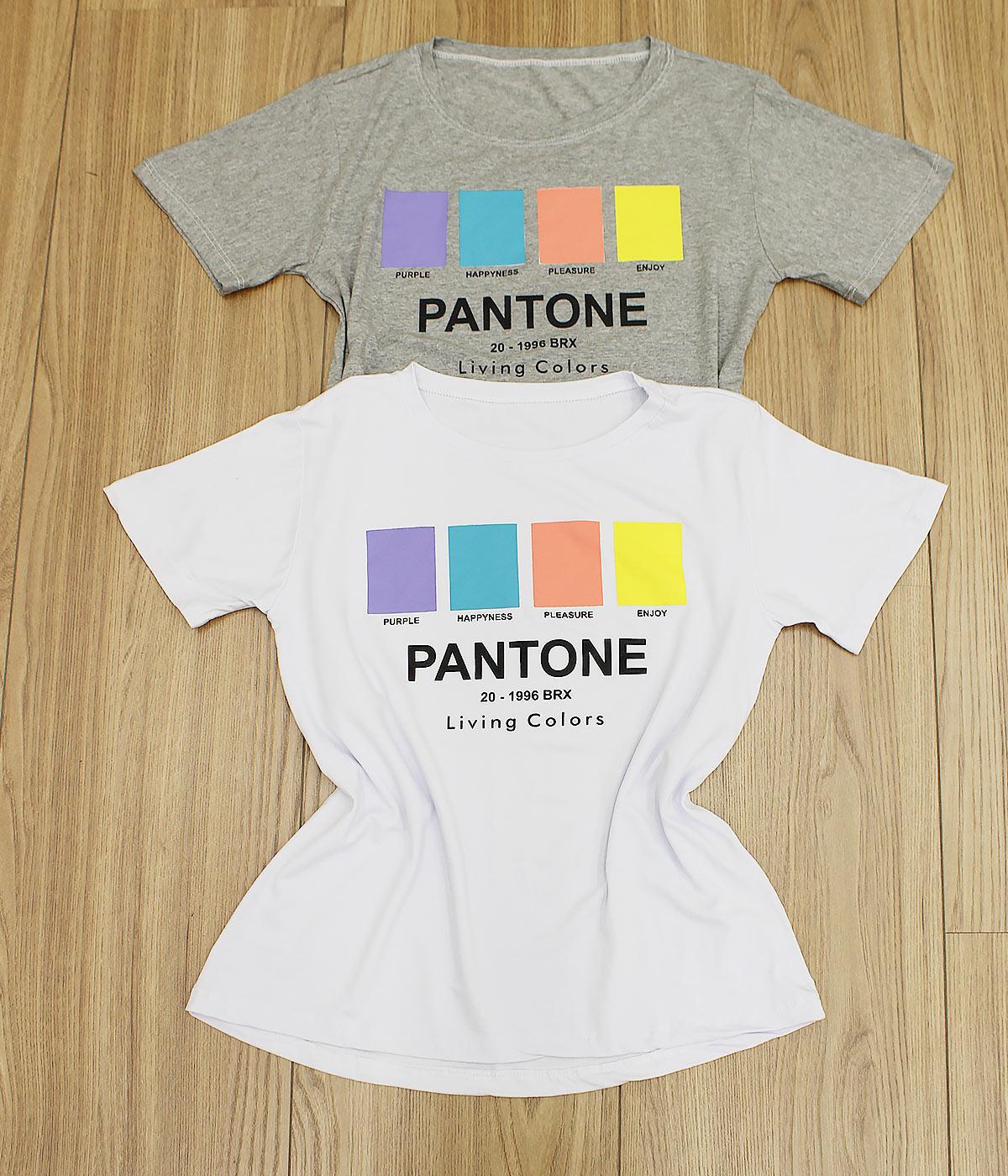 T-Shirt Raissa