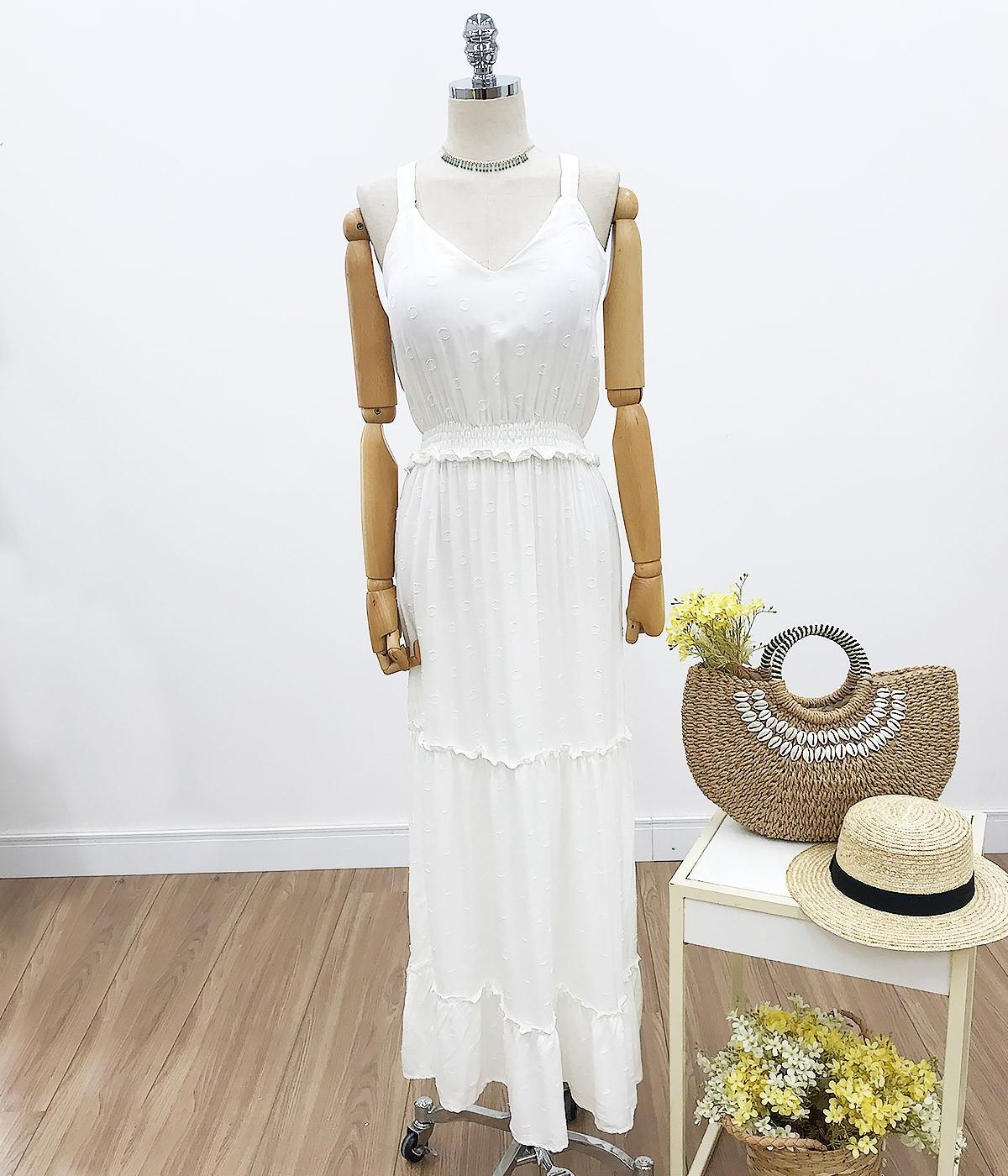 Vestido Anthonella