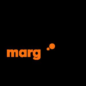 MARGI PARTS