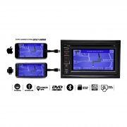 Central Multimidia Versa 2012 13 14 GPS TV Camera Usb SD Camera Espelhamento