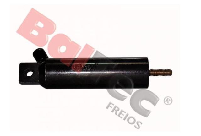Cilindro de freio Motor Mercedes Benz 0004306026  - Onitruck
