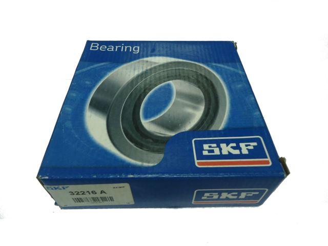 Rolamento de Roda 32216 A SKF  - Onitruck