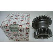 Engrenagem Dupla sacnia  Cambio G770/ G776/ G777 284808