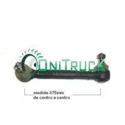 Barra Estabilizadora Dianteiro Esquerdo Mercedes Benz 0500U 6343230216