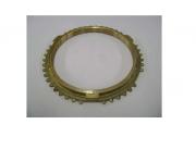anel sincronizador cambio G3-60  G3-61