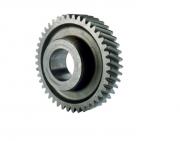 Engrenagem 5a fixa cambio ZF s5 680 c/ calço