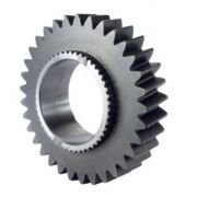 Engrenagem do Cambio 2° veloc. z=33 5S-680 6S-680  #1290395185