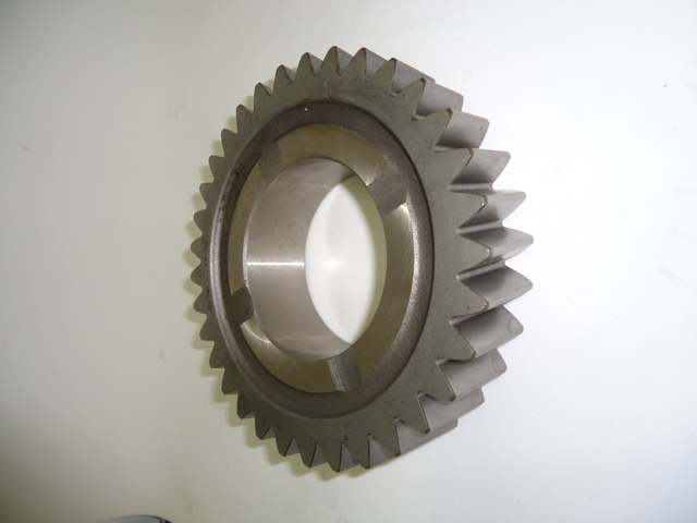 Engrenagem do Cambio 2° veloc. z=33 5S-680 6S-680 - 30104  - Onitruck