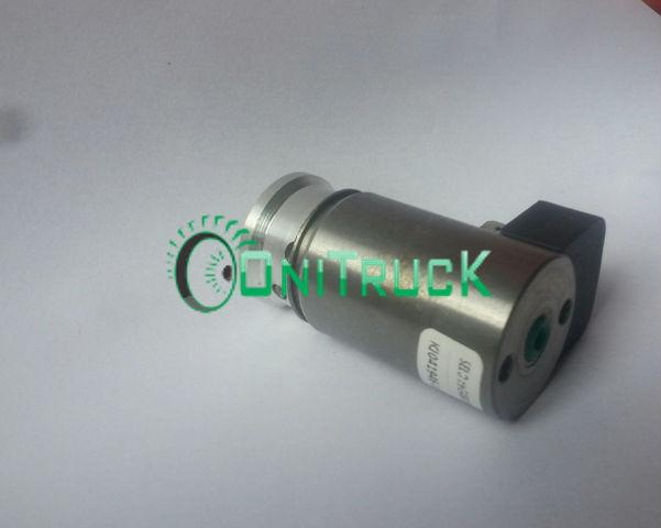 Válvula Solenoide da caixa de marcha  Volvo B12 -B7-FH12-FH10-FL12- 3099148  - Onitruck