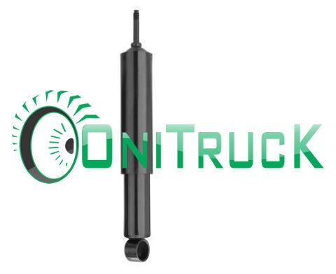 Amortecedor Dianteiro Micro Ônibus Volks 9.150 /8.150 Cofap  - Onitruck