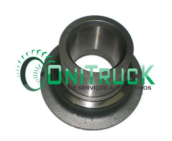 Bucha do Cambio 5 S-680   - Onitruck