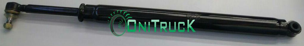 Amortecedor de Direção Volvo B9 /B12R  22067037  - Onitruck