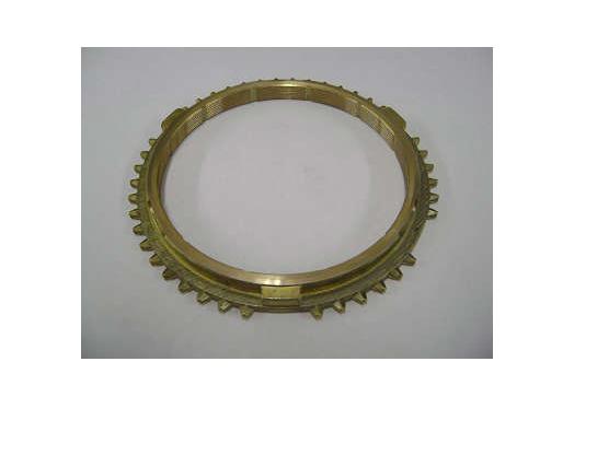 anel sincronizador cambio G3-60  G3-61  - Onitruck