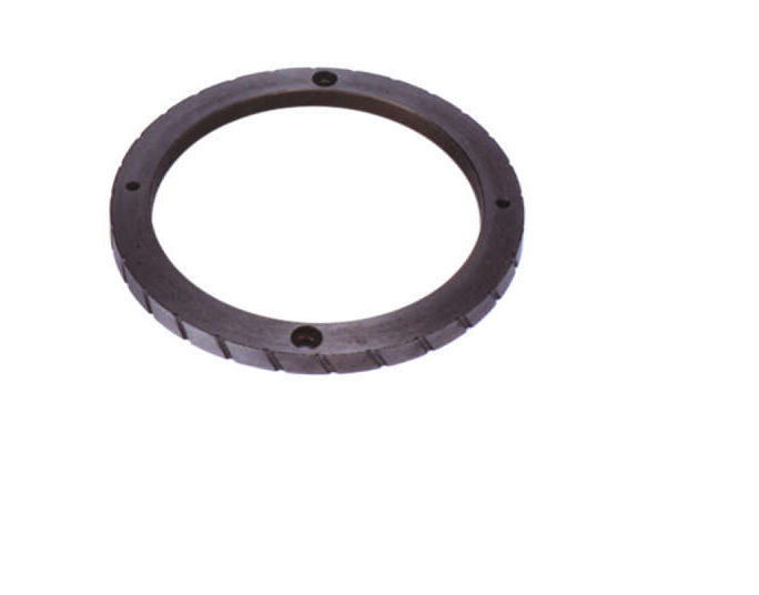 Anel sincronizado cambio scania G776 /Gr870  - Onitruck