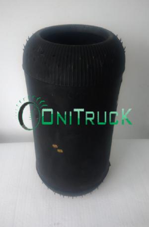 Bexigão de ar Ônibus Mercedes Benz /0400/0500  - Onitruck