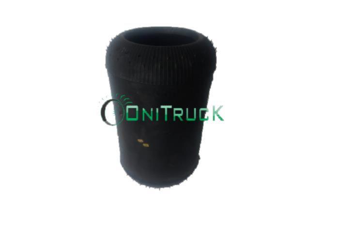 Bexigão traseiro Volvo B11R/  B12R  21593263  - Onitruck