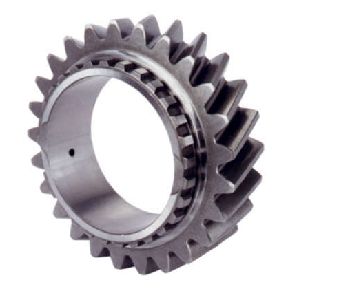 Engrenagem Cambio 3a Movel G3 60   - Onitruck