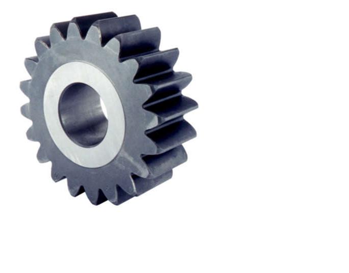Engrenagem da Ré Z=20 Cambio S5-680 S5-680  - Onitruck