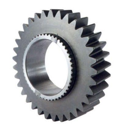 Engrenagem do Cambio 2° veloc. z=33 5S-680 6S-680  #1290395185  - Onitruck