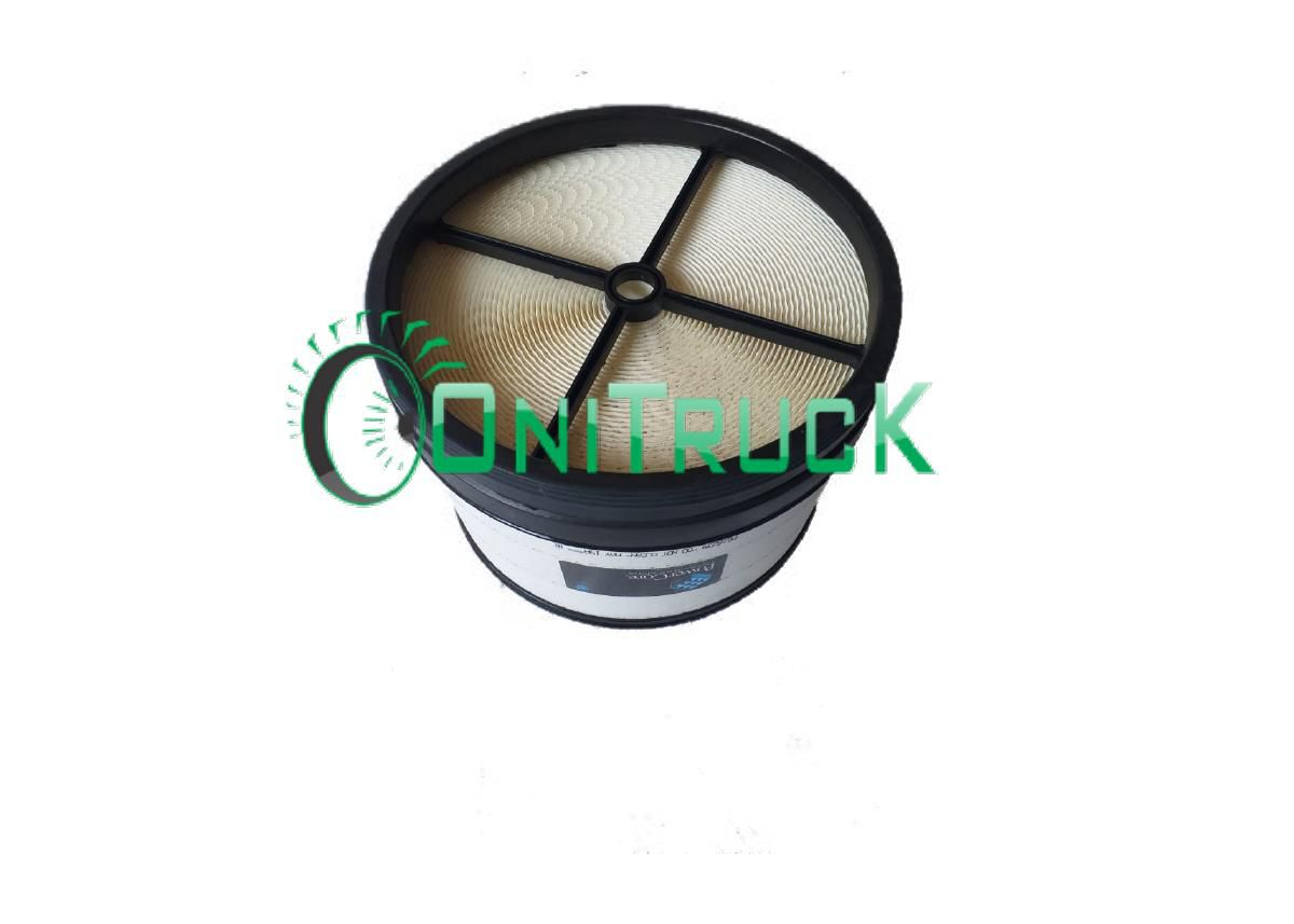 Filtro de ar do volvo  B7 - B12R -70320440  - Onitruck