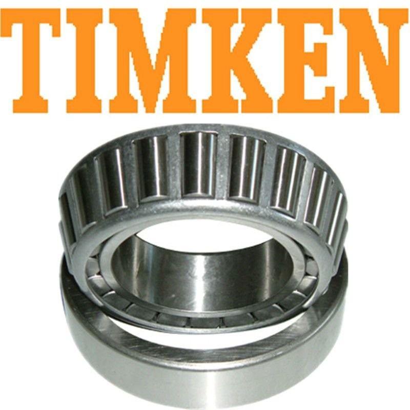 Rolamento diferencial 387A/382A Tinken  - Onitruck