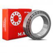 Rolamento roda dianteira 6386/6320  - Onitruck