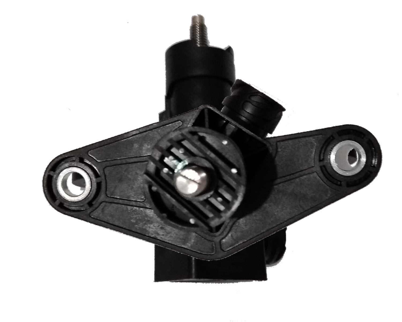 sensor nivel de altura  do volvo FH FM FMX 21643575  - Onitruck