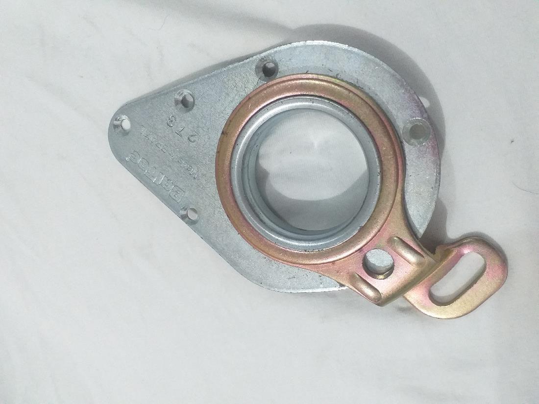 UNIDADE DE CONTROLE 273 BALTEC (4205738)  - Onitruck