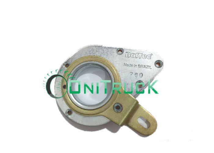 Unidade de controle 760 Baltec (312939)  - Onitruck
