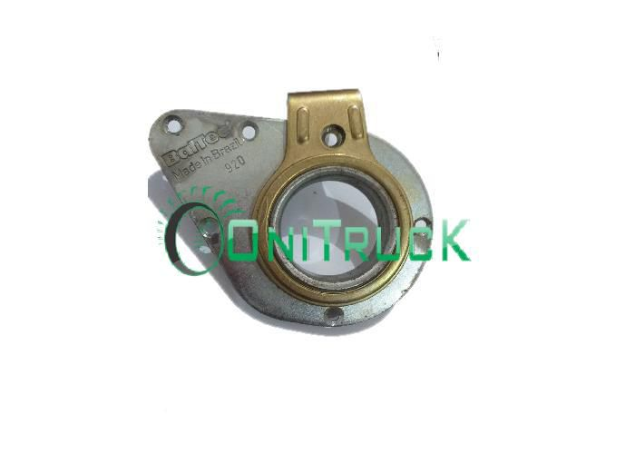 Unidade de controle 920 1518807  - Onitruck