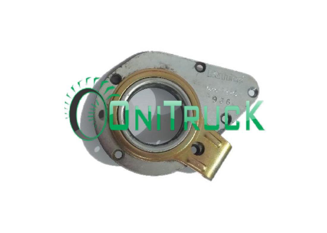 Unidade de controle 966 Baltec 1695148  - Onitruck
