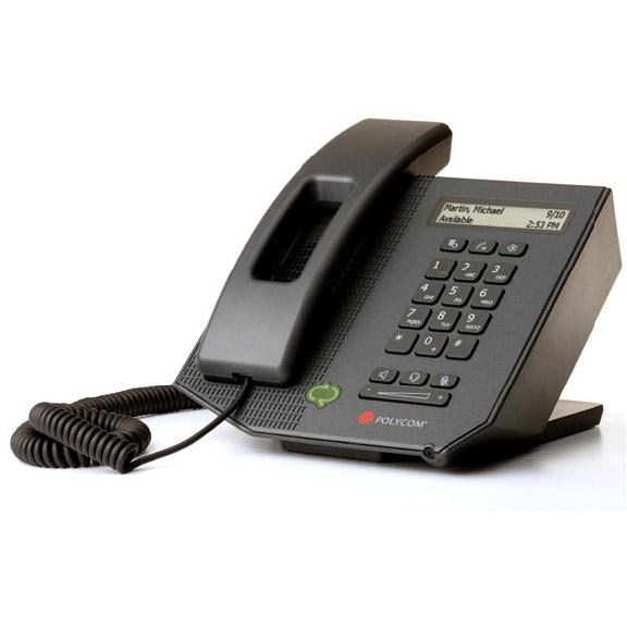 Aparelho Otimizado CX 300 - Hope Tech Telecomunicações