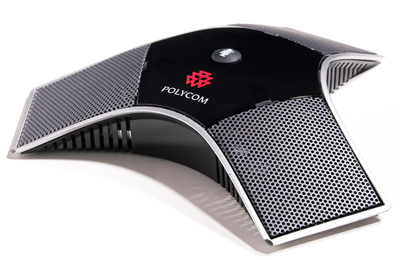 Microfone de Mesa Linha HDX