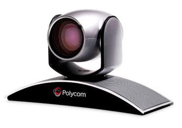 Câmera Polycom EagleEye III