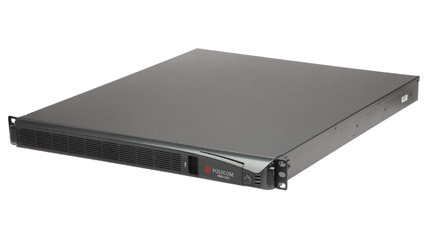 Polycom RMX1500