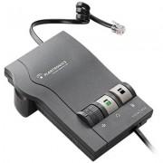 Amplificador Vista™ M22 com áudio Clearline™