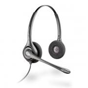 Headset HW-261N Plantronics