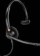 HEADSET ENCOREPRO HW510 89433-02 PLANTRONICS