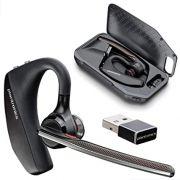 Headset Voyager Legend UC B5200