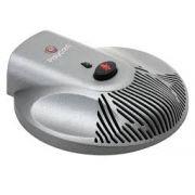 Microfone para IP600 e VTX1000 2215-07155-001 Polycom