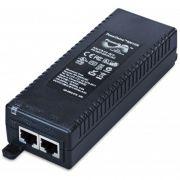 Polycom Fonte de Alimentação Externa AC (100240V 0.8A 55V/36W) para Telefone RealPresence Trio 8800